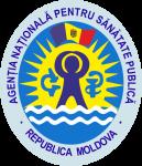 Logo ANSP
