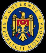 Logo Gov