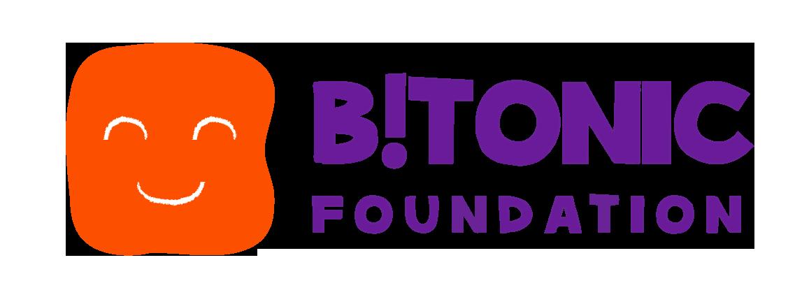 Logo Bitonic