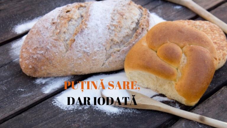 Putina sare_ dar iodata